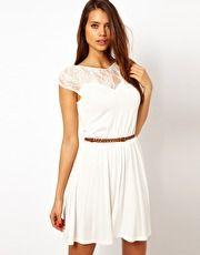 dress c7