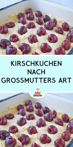 Food And Drink Quiz, Easy Desserts, Dessert Recipes, Game Night Food, Party Food Platters, Ketogenic Diet Food List, Food Quotes, Fruits And Veggies, Food Videos