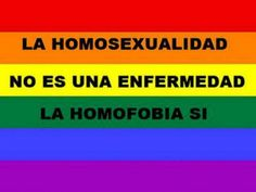 Frases Lgbt, Lgbt Quotes, Bullet Journal Font, Fact Of The Day, All You Need Is Love, Tumblr, Equality, Freedom, Pride