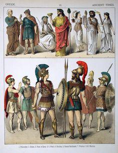 greek+clothing | Greek Men Clothing Pic #16