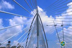 Looks like it's a broken link. Putrajaya, Bridges, Travel Tips, Asia, Fair Grounds, Travel Advice, Travel Hacks