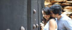 Camilla e Bruno - {Ensaio}  instagram.com/estudiobis estudiobis.com.br  Filmagem: Estúdio Bis Fotografia: Jordana Barale  Filmagem de Casamento 62 3287-2612