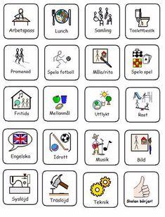 Frostburg Maryland, Sweden Language, Cruise Holidays, Teachers Pet, Special Needs, Montessori, Adhd, Preschool, Pictogram