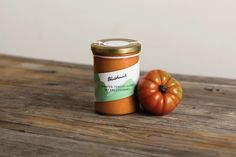Feinschmeck — The Dieline - Branding & Packaging