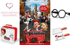 Peabody & Sherman (movie) on CircleMe. Find comments, news, stories, videos and more about Mr. Peabody & Sherman on the Mr. Peabody & Sherman community of CircleMe Movies 2014, Hd Movies, Movies To Watch, Movies Online, Movies And Tv Shows, Movie Tv, Latest Movies, Leap Movie, Picture Movie
