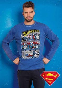 ENVÍO 24/48h - Nueva colección de ropa interior para hombre Admas. Pijamas admas, boxerx admas. Tu ropa interior masculina en Varela Íntimo