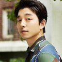 ทวีตโดย Gong Yoo PH (@kkongyoo) – ทวิตเตอร์