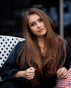 Laser Hair Removal in Islamabad, Rawalpindi, Pakistan Photography Poses Women, Portrait Photography, Photography Tips, Cute Girl Pic, Brunette Beauty, Hair Beauty, Laser Hair Removal, Stylish Girl, Woman Face