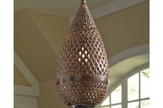 Jonelle Pendant Light | Ashley Furniture HomeStore