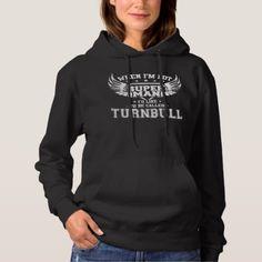 Funny Vintage T-Shirt For TURNBULL - Xmas ChristmasEve Christmas Eve Christmas merry xmas family kids gifts holidays Santa