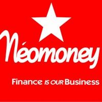 Another satisfied client:  #Neomoney is the benchmark in #Australian #financial #brokerage and #advice. #Steve #Tovas is #exceptional in service and expertise and works tirelessly for his clientele. From the initial contact through to the #settlement of a #property, Steve is your right hand man to the very end. My endless questions, concerns and requests are always answered with a #positive #solution…and a cheeky smile. Steve is the bulldog every #investor needs in their corner.  Craig St… Investors, Initials, Finance, Freedom, Corner, Advice, Positivity, Smile, This Or That Questions
