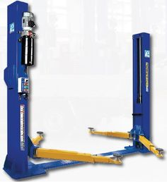 Interequip is a leading supplier of high quality vehicle lift and Car hoist. We have huge range of car lift for sale, 4 Post Car Hoist, Scissor Vehicle Lift and more. Car Hoist, Lifted Cars, Tools, Vehicles, Check, Type 4, Watch, Instruments, Clock