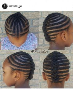 fun hairstyles holiday hairstyles ponytail hairstyles hairstyles for kids to do braids for kids hairstyles for kids hairstyles for girls kids kids hairstyles for girls easy kid hairstyles for girls hairstyles kids hairstyles Little Girl Braid Hairstyles, Black Kids Hairstyles, Little Girl Braids, Baby Girl Hairstyles, Natural Hairstyles For Kids, Black Girl Braids, Kids Braided Hairstyles, Princess Hairstyles, Braids For Kids