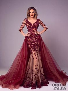 Evening dresses and gowns, cocktail dresses and formal dresses available at our showroom at Jdeideh, Beirut, Lebanon Evening Dresses Uk, Mermaid Evening Dresses, Prom Dresses, Hijab Dress Party, Eastern Dresses, Plus Size Formal Dresses, Applique Dress, Mode Hijab, Celebrity Dresses