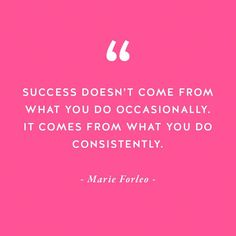 50 quotes to inspire and motivate female entrepreneurs from greats like Marie Forleo on The Productivity Zone, inspiration, motivation, quotes, […] Entrepreneur Motivation, Entrepreneur Inspiration, Business Inspiration, Entrepreneur Quotes, Business Ideas, Daily Inspiration, Quotes Of Inspiration, Motivation Inspiration, Creative Inspiration