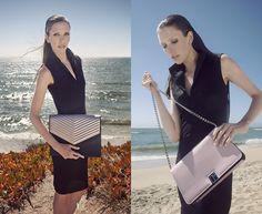 080c42d23fb7d 126 Best Jill Milan Luxury Bags images