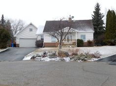 House For Sale ~ Fairview, AB~ As Individual as you~MLS L109282