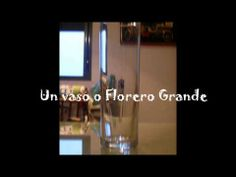 Cómo teñir las flores http://ini.es/1iDh1FJ #DecorarConFlores, #TeñirFlores, #Tutorial