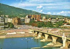 build.mk » Forum: Скопје после земјотресот