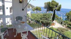 Apartment Santa Agata Calella de Palafrufgell - #Apartments - EUR 67 - #Hotels #Spanien #CalellaDePalafrugell http://www.justigo.at/hotels/spain/calella-de-palafrugell/apartment-santa-agata-calella-de-palafrufgell_17041.html