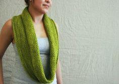 25 Free Beginner Knitting Patterns | Painting Lilies