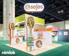 Expo Exhibition Stands In : 30 best global pet expo booth ideas images booth ideas toy