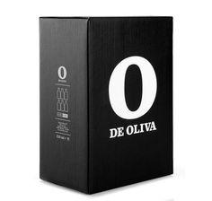 de oliva