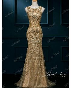 85192a04d2cd47 Beading Sequined Scoop Neck Sweetheart Sleeveless Mermaid Prom Dress mother  of the bride