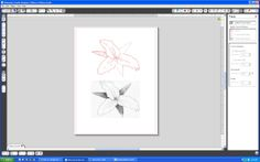 Holy Craft: How to use any image with your Silhouette Software
