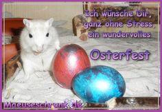 Ostergruss 1