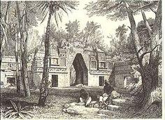 Labna - Wikipedia, the free encyclopedia