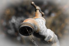 Zero Chance of Day Zero? Think Again // Cape Town on Track to Be the First City in History to Run Out of Water by Michael Badrock California Drought, California Law, Water Catchment, Science Today, Water Images, Academy Of Sciences, Sustainable Food, The Hard Way, Save Water