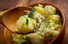 Δίαιτα της πατάτας: Χάστε έως και 4 κιλά σε 3 μέρες