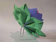 https://www.etsy.com/es/listing/101035570/open-jeweled-origami-lotus?ref=market
