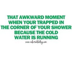 LOL...We have all been there!!!