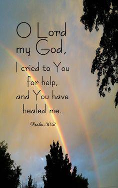 Psalm 30:2 http://www.weca.com/ https://www.facebook.com/WECAChurch https://twitter.com/WECAChurch https://www.youtube.com/channel/UC9jBWS1hDkcdws_FtOQP5zQ
