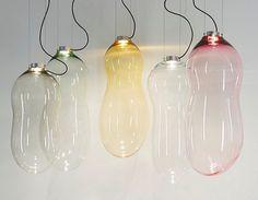 светильник для детской - Поиск в Google