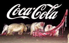 New Coca-Cola Commercial