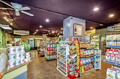 Forget something at the store? Don't worry, our mini market has you covered! Apartment Communities, Luxury Apartments, Alexandria, Don't Worry, Forget, Tours, Mini