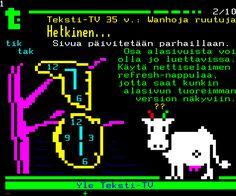 Tuoreimmat | Yle Uutiset | yle.fi