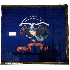 See actual flags carried by Union and Confederate forces at the Battle of Antietam. Flags Of Our Fathers, Battle Of Antietam, Civil War Flags, Union Flags, America Civil War, Civil War Photos, Flag Colors, Us History, Military History