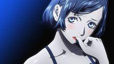 Photo Wallpaper, Yandere, Aesthetic Anime, Anime Art, Character Design, Animation, In This Moment, Cartoon, Manga