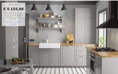 Cuisine ikea 5000 euros http://www.ikea.com/be/fr/catalog/categories/departments/kitchen/designideas/20144_conk01a/#room/20144_conk01a/options/L1:LO1-1,L2:LO2-1,L4:LO4-22,L6:LO6-2,L7:LO7-25,L8:LO8-1,L9:LO9-1,L10:LO10-1