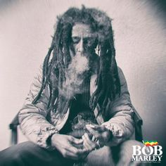 New Music Artists Reggae Bob Marley 18 Ideas Bob Marley Art, Bob Marley Legend, Reggae Bob Marley, Bob Marley Quotes, Dancehall Reggae, Reggae Music, Reggae Artists, Music Artists, Bob Marley Smoking