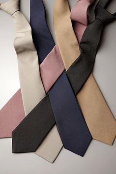 #Ties #MensWear #Suits