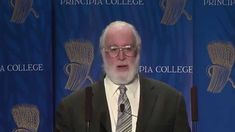 The Metaphysics of Physics: A Talk by Dr. Laurance Doyle