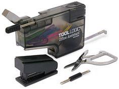 Tool Logic Office Assistant | store.tragland.com