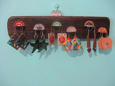 #Earring rack    share .. repin .. like