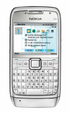 http://2computerguys.com/nokia-e71-unlocked-phone-with-3-2-mp-camera-3g-media-player-gps-with-free-voice-navigation-wi-fi-and-microsd-slot-u-s-version-with-warranty-whitenokiae71nok-e71-wtfbm1-p-16073.html