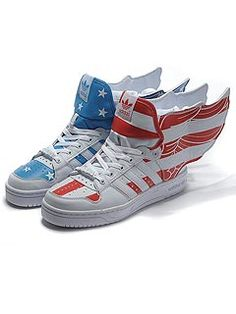 timeless design bb495 e8445 your fly boy will be the star of the party in Adidas s Kids Jeremy